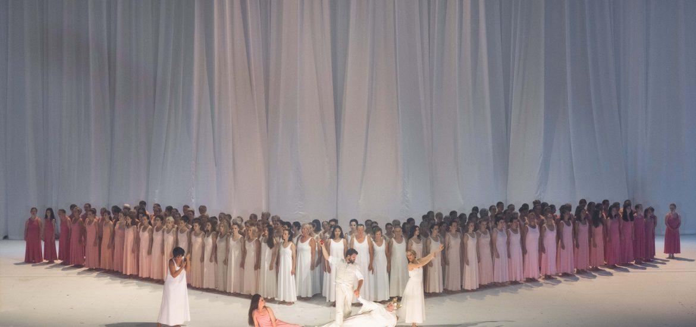 """Oper Kritik Mozarts """"Don Giovanni"""" in Salzburg präsentiert von www.schabel-kultur-blog.de"""