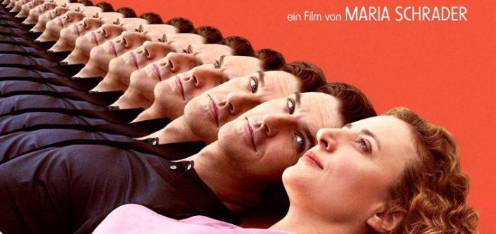 """Filmkritik """"Ich bin dein Mensch"""" präsentiert von www.schabel-kultur-blog.de"""