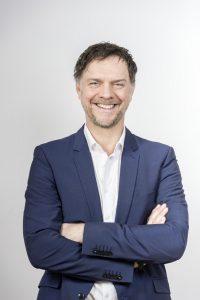 """Buchbesprechung von Volker Droemer """"Kopf frei!"""" präsentiert von www.schabel-kultur-blog.de"""