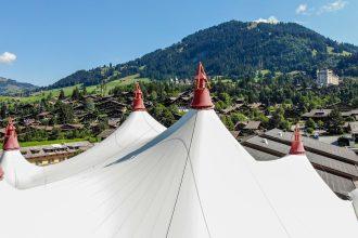 """Gstaat Menuhin Festival & Academy 2021"" präsentiert von www.schabel-kultur-blog.de"