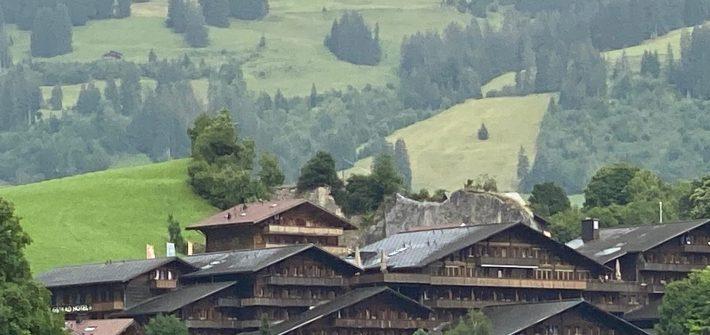"""""""Gstaad"""" in der Schweiz präsentiert von www.schabel-kultur-blog.de"""