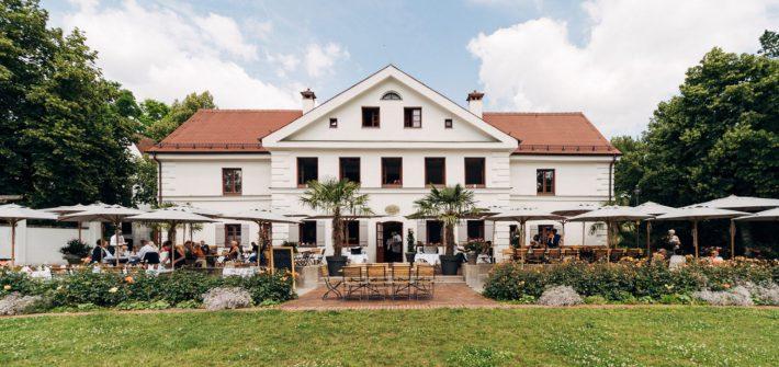 """""""Der Rauchensteiner"""" ein Gasthof in Landshut präsentiert von www.schabel-kultur-blog.de"""