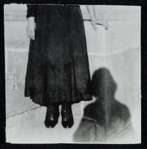 """Ausstellung """"Tell Me What You See Skrein Photo Collection in Salzburg präsentiert von www.schabel-kultur-blog.de"""