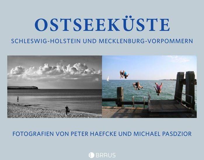 """Buchkritik """"Ostseeküste"""" präsentiert von www.schabel-kultur-blog.de"""