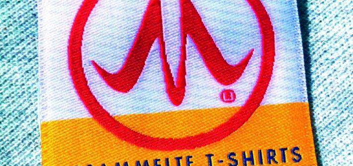 """Buchrezension """"Murikami T"""" präsentiert von www.schabel-kultur-blog.de"""
