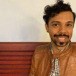 Interview mit Bruno de Sá präsentiert von www.schabel-kultur-blog.de