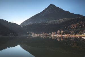 """""""Spirituelle Orte in Tirol im Kufsteinland"""" präsentiert von www.schabel-kultur-blog.de"""