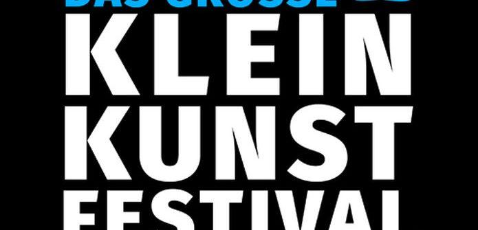Großes Kleinkunstfestival im Berliner Theater der Wühlmäuse präsentiert von www.schabel-kultur-blog.de