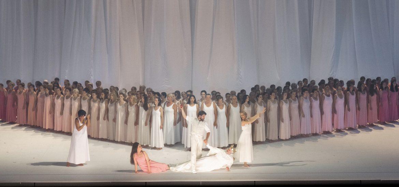 """Openrkritik """"Don Giovanni"""" in Salzburg präsentiert von www.schabel-kultur-blog.de"""